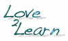 Love2Learn