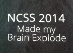 ncss2014