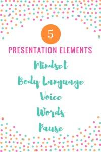 5_PresentationElements